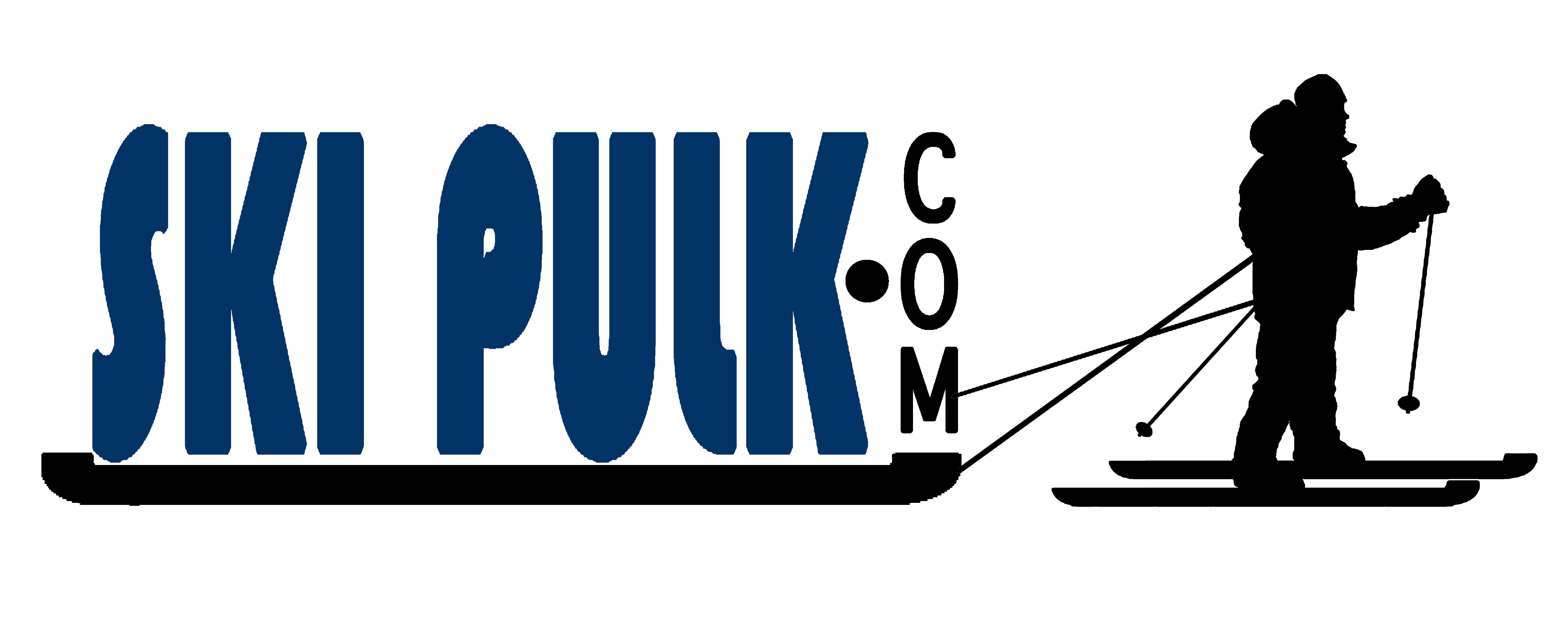 SkiPulk_biglogo